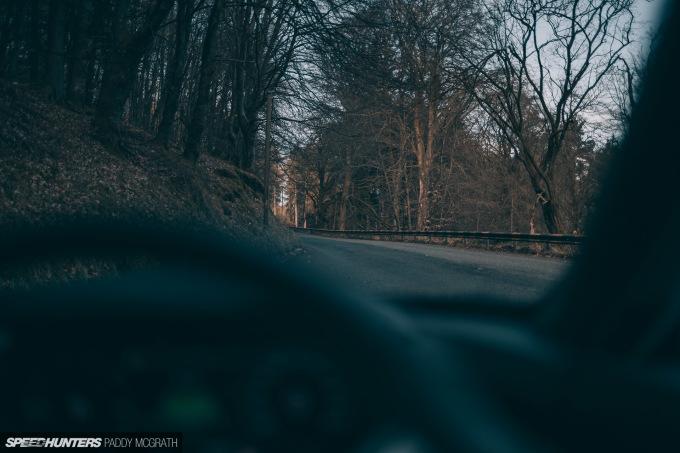 2021 Audi e-tron GT Speedhunters by Paddy McGrath-17