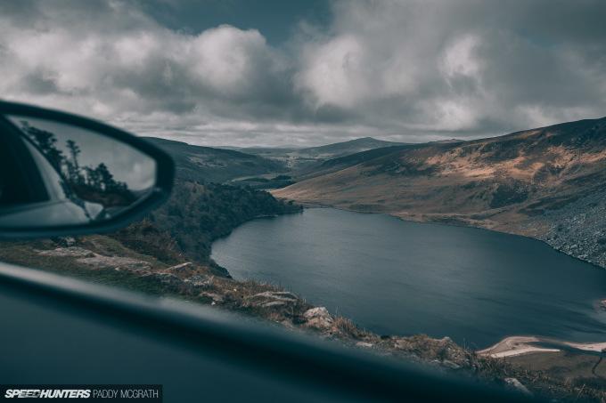 2021 Audi e-tron GT Speedhunters by Paddy McGrath-24