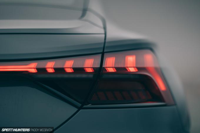 2021 Audi e-tron GT Speedhunters by Paddy McGrath-28