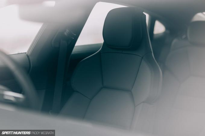 2021 Audi e-tron GT Speedhunters by Paddy McGrath-30