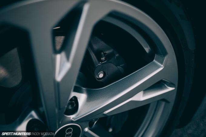 2021 Audi e-tron GT Speedhunters by Paddy McGrath-43