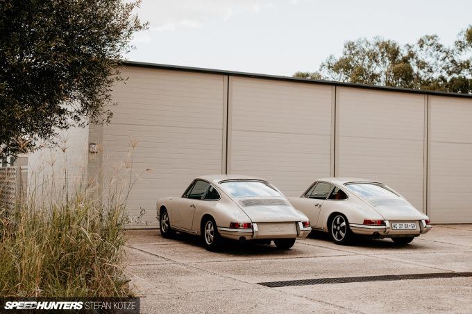 stefan-kotze-dutchmann0-porsche-912s-speedhunters (1)