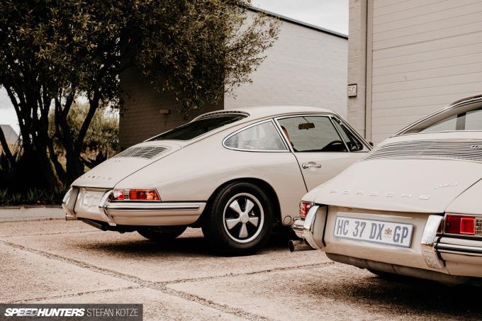stefan-kotze-dutchmann0-porsche-912s-speedhunters (8)