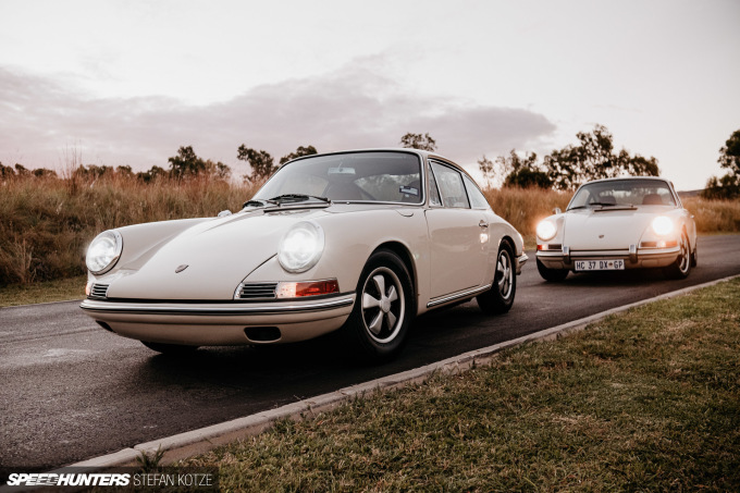 stefan-kotze-dutchmann0-porsche-912s-speedhunters (91)