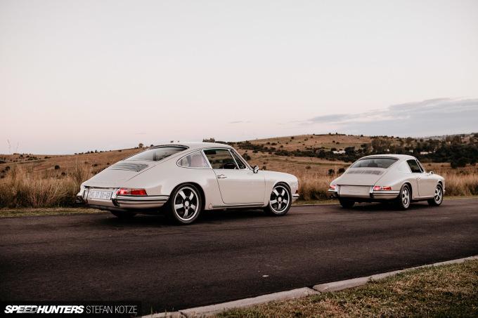 stefan-kotze-dutchmann0-porsche-912s-speedhunters (92)