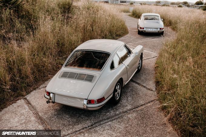 stefan-kotze-dutchmann0-porsche-912s-speedhunters (62)