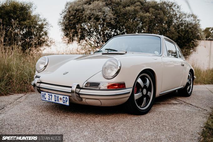 stefan-kotze-dutchmann0-porsche-912s-speedhunters (65)