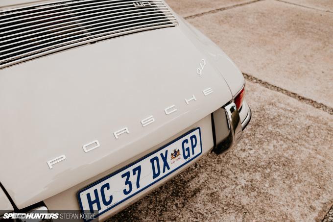 stefan-kotze-dutchmann0-porsche-912s-speedhunters (48)