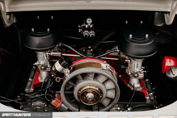 stefan-kotze-dutchmann0-porsche-912s-speedhunters (17)