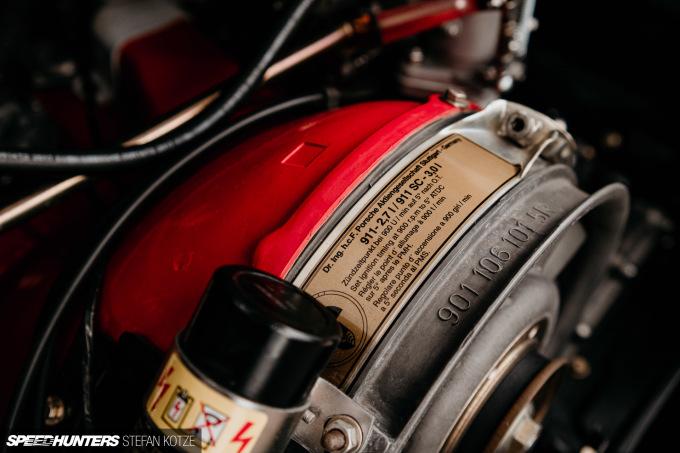 stefan-kotze-dutchmann0-porsche-912s-speedhunters (20)