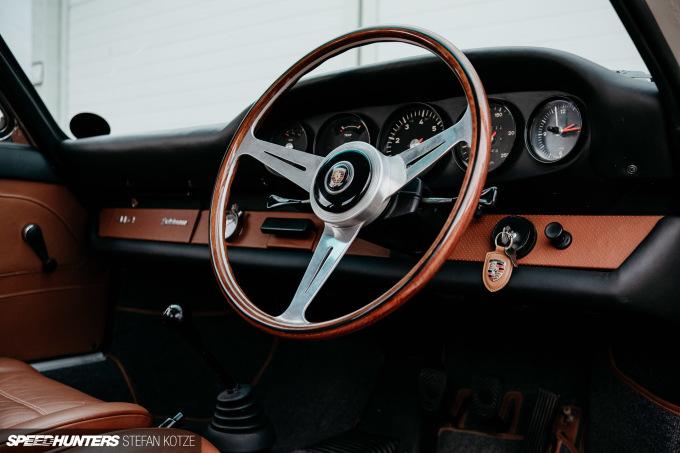 stefan-kotze-dutchmann0-porsche-912s-speedhunters (50)