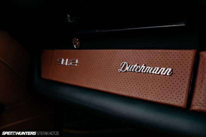 stefan-kotze-dutchmann0-porsche-912s-speedhunters (52)