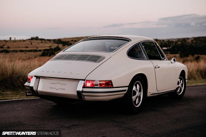 stefan-kotze-dutchmann0-porsche-912s-speedhunters (95)