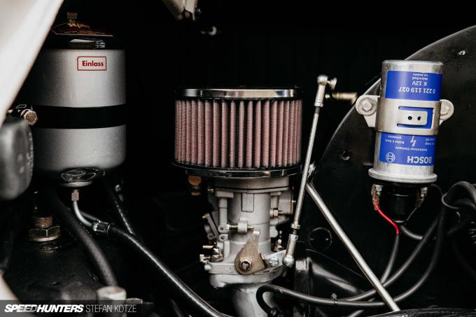 stefan-kotze-dutchmann0-porsche-912s-speedhunters (10)