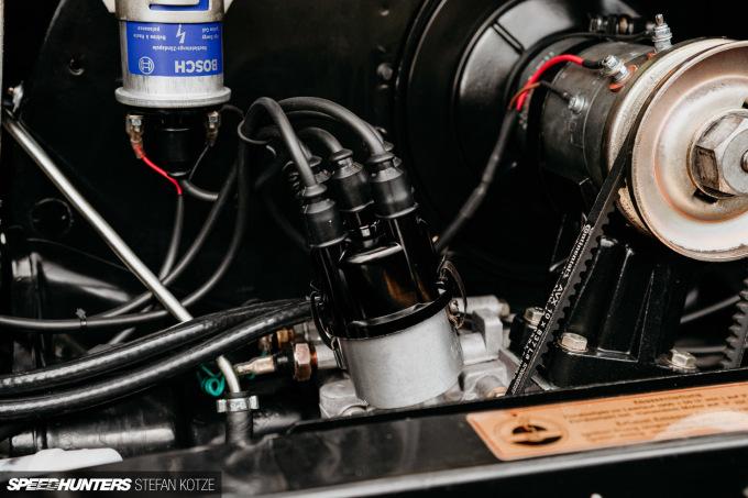 stefan-kotze-dutchmann0-porsche-912s-speedhunters (12)