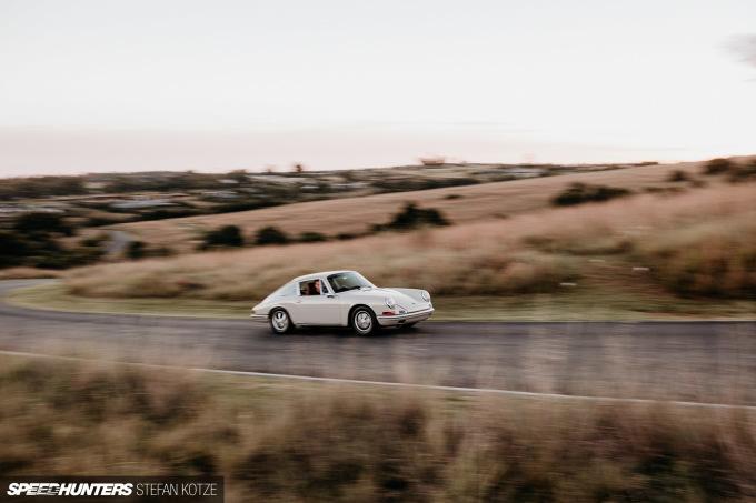 stefan-kotze-dutchmann0-porsche-912s-speedhunters (85)
