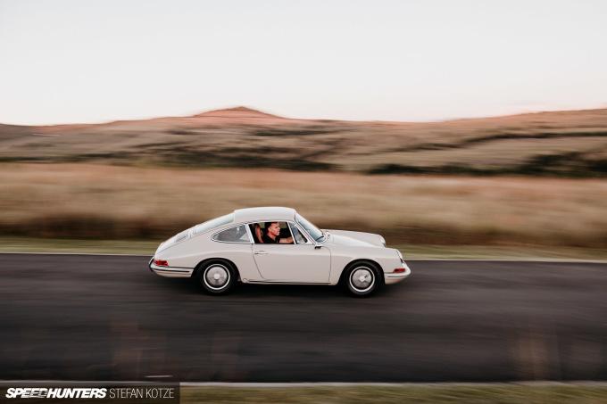 stefan-kotze-dutchmann0-porsche-912s-speedhunters (86)