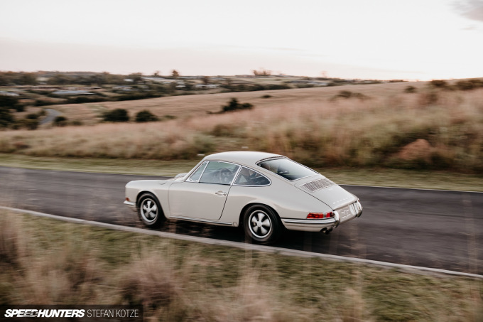 stefan-kotze-dutchmann0-porsche-912s-speedhunters (83)