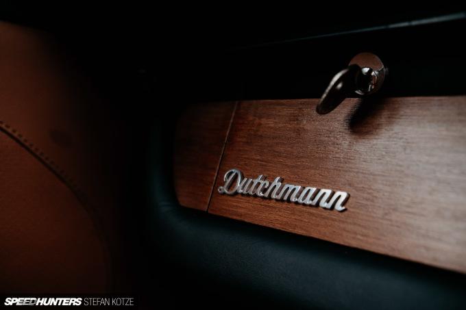stefan-kotze-dutchmann0-porsche-912s-speedhunters (30)