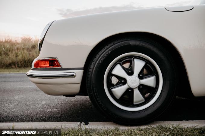 stefan-kotze-dutchmann0-porsche-912s-speedhunters (76)
