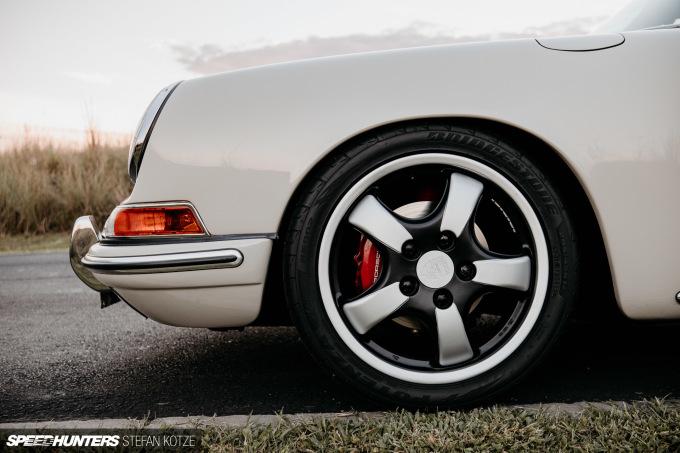 stefan-kotze-dutchmann0-porsche-912s-speedhunters (77)