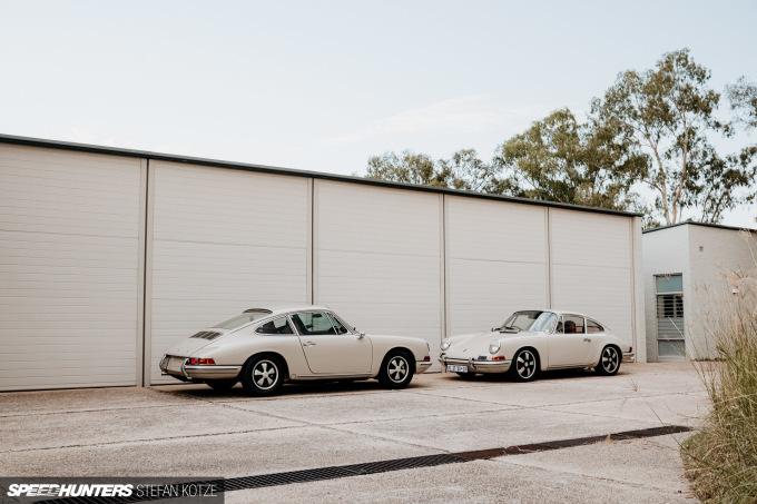 stefan-kotze-dutchmann0-porsche-912s-speedhunters (60)