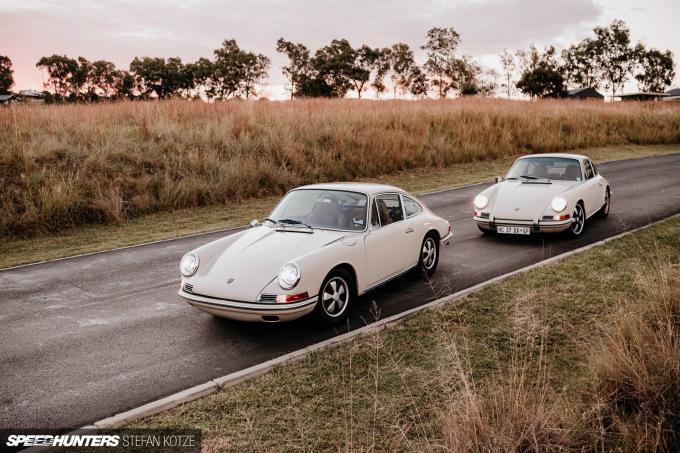 stefan-kotze-dutchmann0-porsche-912s-speedhunters (90)