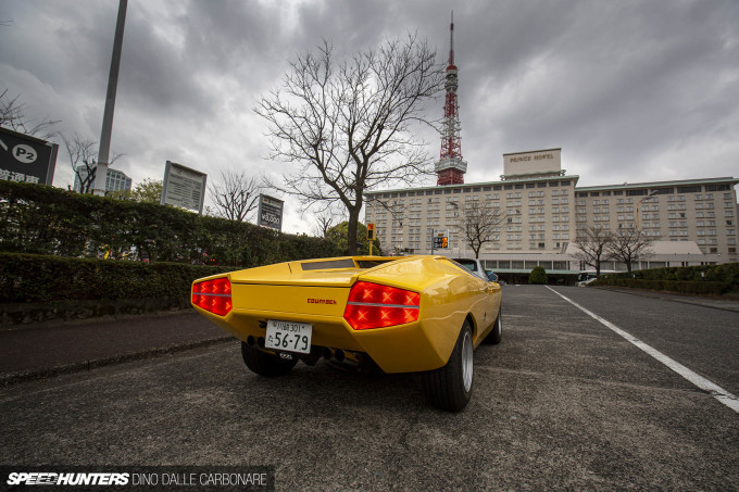 cars_coffee_tokyo_italy_dino_dalle_carbonare_03