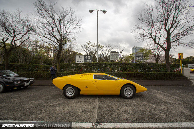 cars_coffee_tokyo_italy_dino_dalle_carbonare_04