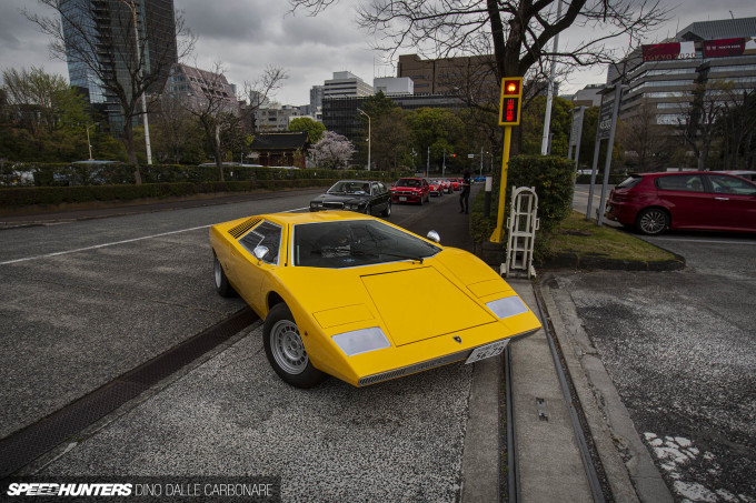 cars_coffee_tokyo_italy_dino_dalle_carbonare_05