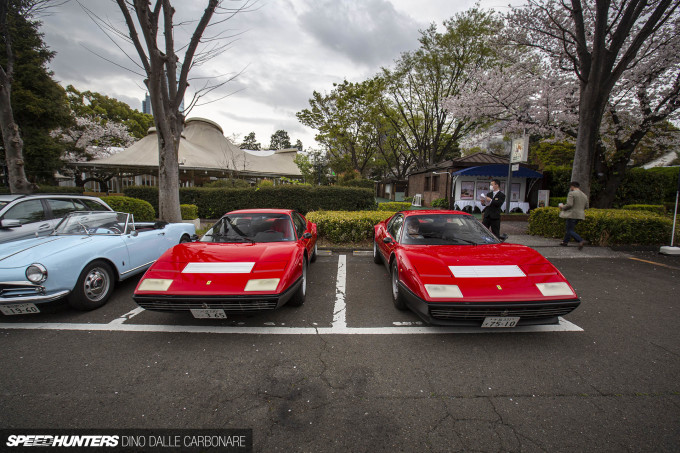 cars_coffee_tokyo_italy_dino_dalle_carbonare_07