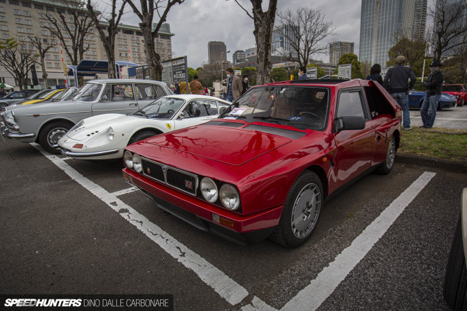 cars_coffee_tokyo_italy_dino_dalle_carbonare_09