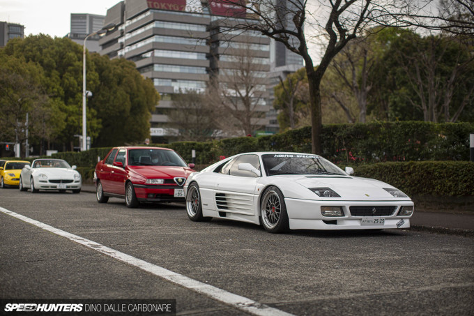 cars_coffee_tokyo_italy_dino_dalle_carbonare_10