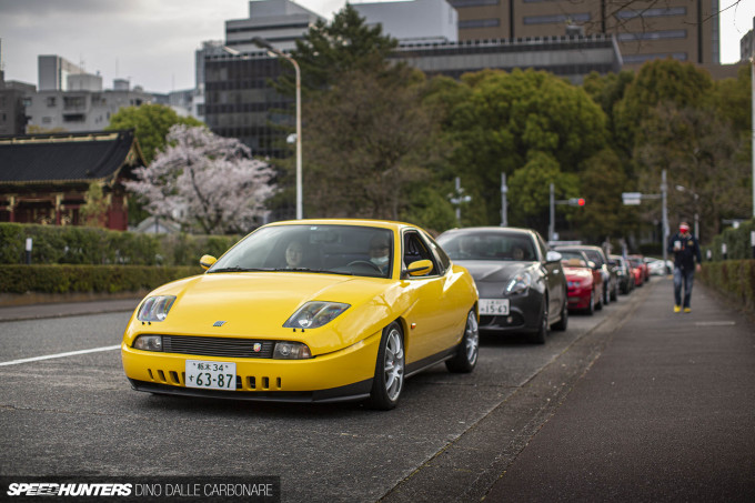 cars_coffee_tokyo_italy_dino_dalle_carbonare_12
