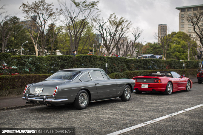 cars_coffee_tokyo_italy_dino_dalle_carbonare_15