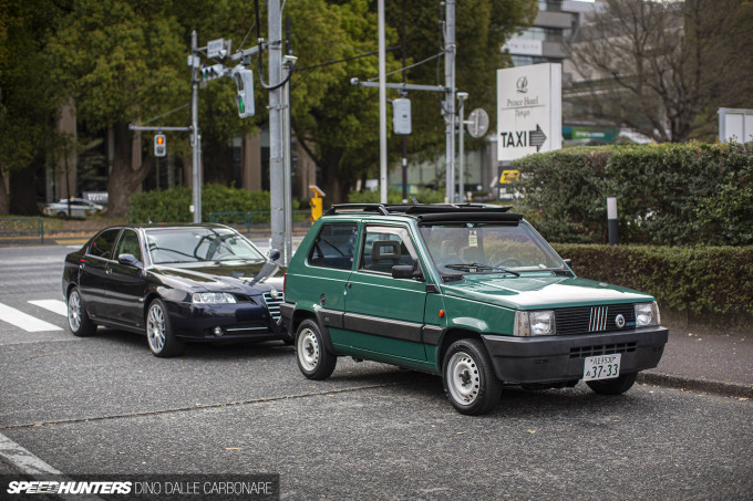 cars_coffee_tokyo_italy_dino_dalle_carbonare_16