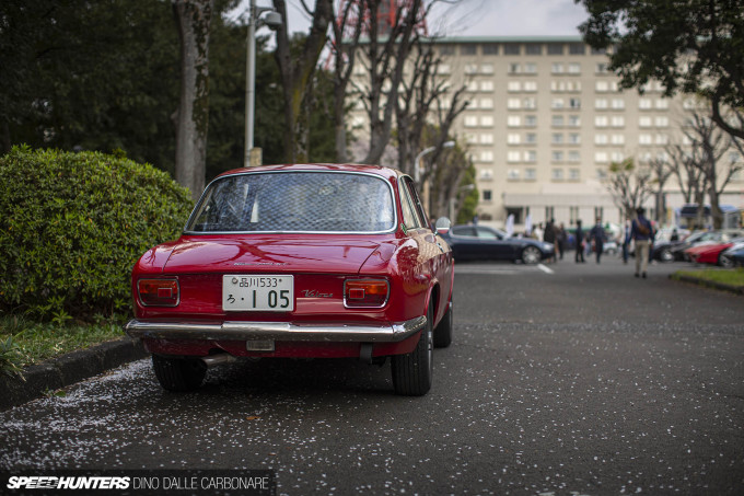 cars_coffee_tokyo_italy_dino_dalle_carbonare_19