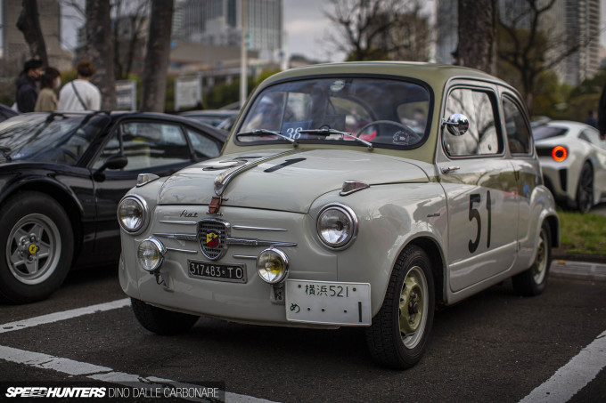 cars_coffee_tokyo_italy_dino_dalle_carbonare_21