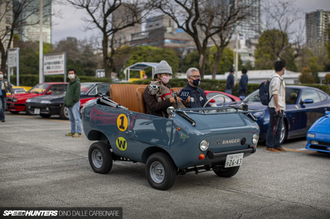 cars_coffee_tokyo_italy_dino_dalle_carbonare_23