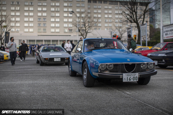 cars_coffee_tokyo_italy_dino_dalle_carbonare_24