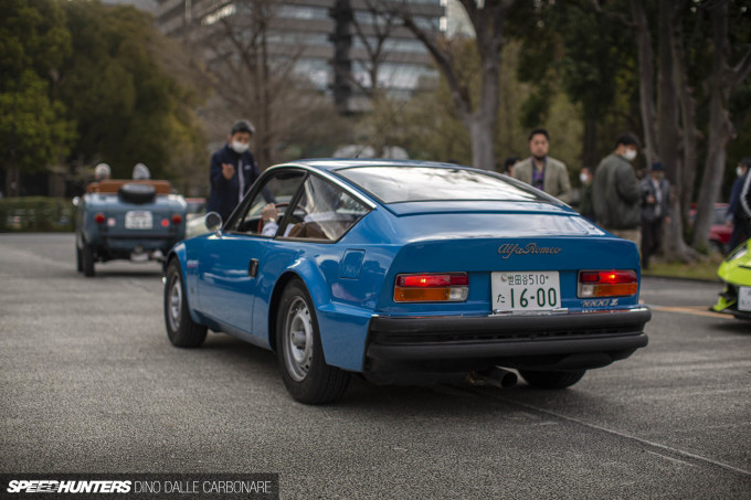 cars_coffee_tokyo_italy_dino_dalle_carbonare_25