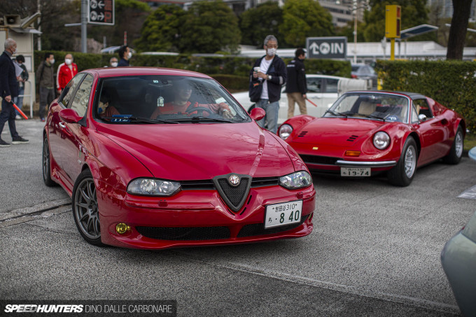 cars_coffee_tokyo_italy_dino_dalle_carbonare_27