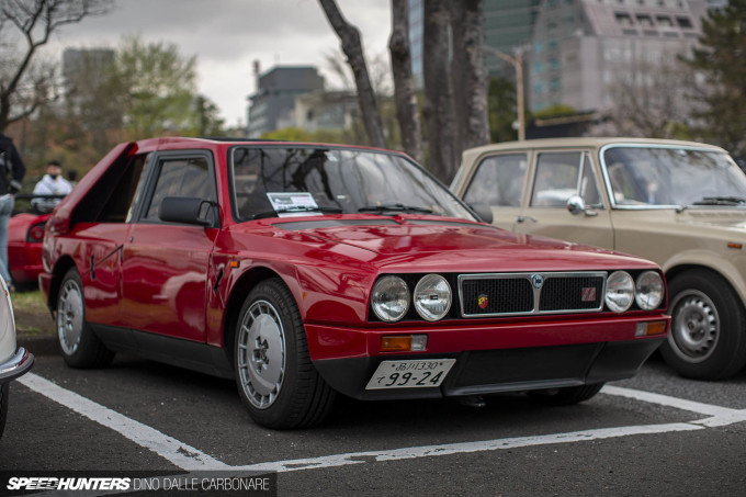 cars_coffee_tokyo_italy_dino_dalle_carbonare_30