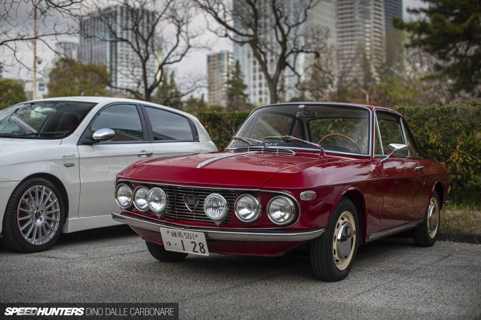 cars_coffee_tokyo_italy_dino_dalle_carbonare_35