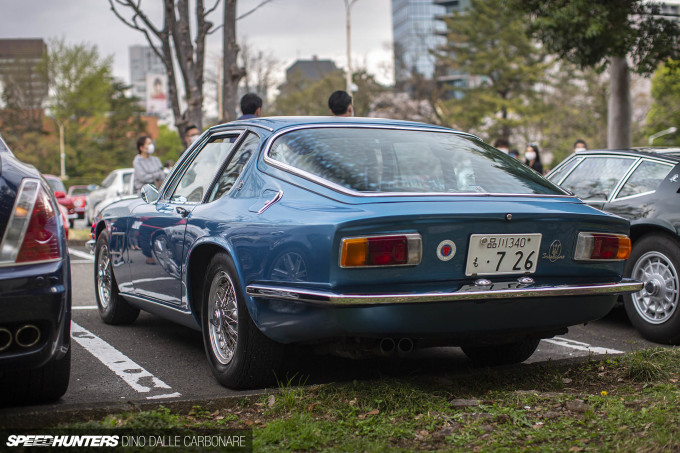 cars_coffee_tokyo_italy_dino_dalle_carbonare_36