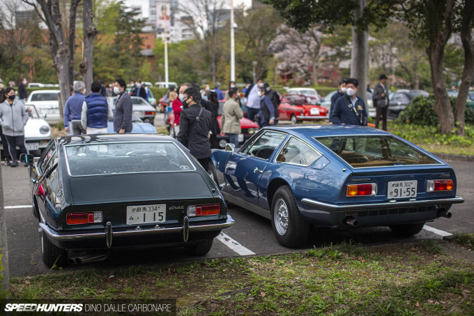cars_coffee_tokyo_italy_dino_dalle_carbonare_37