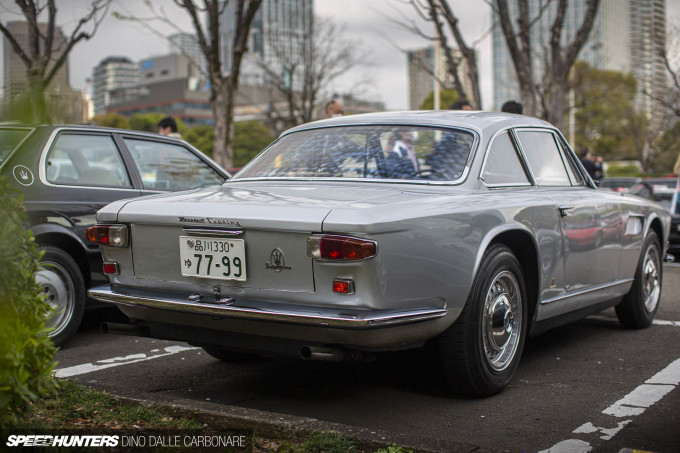 cars_coffee_tokyo_italy_dino_dalle_carbonare_38