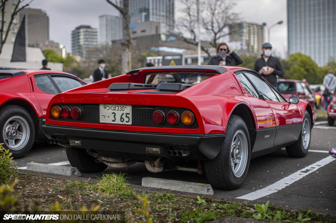 cars_coffee_tokyo_italy_dino_dalle_carbonare_39