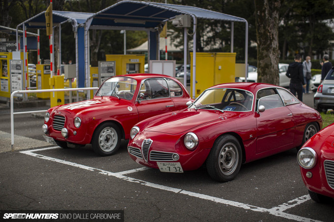 cars_coffee_tokyo_italy_dino_dalle_carbonare_41