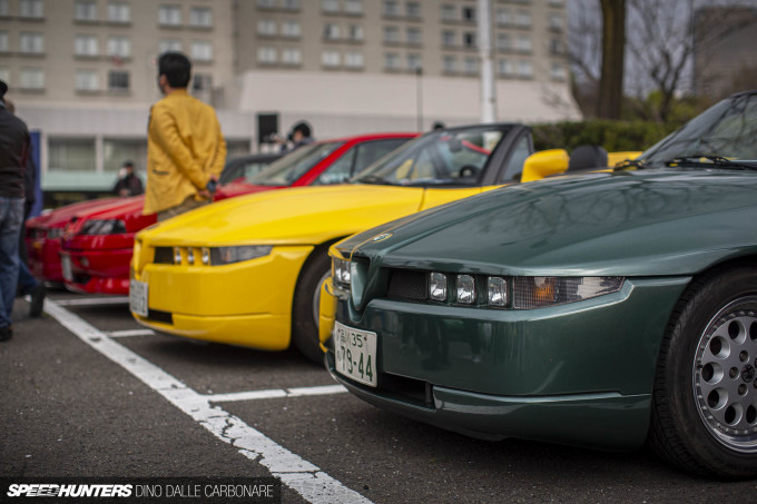 cars_coffee_tokyo_italy_dino_dalle_carbonare_42